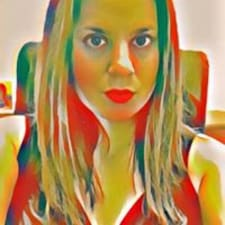 Profil korisnika Nissa