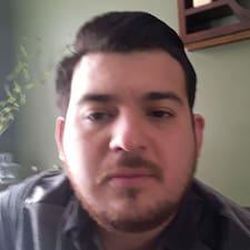 Carlos Manuel的用戶個人資料