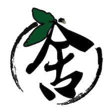 Profilo utente di 不舍花砖民宿