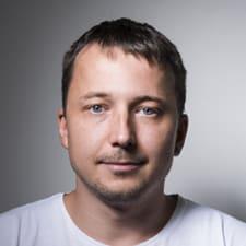 Profil korisnika Zdeněk