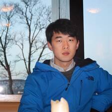 Profil korisnika 棚楷