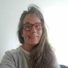 Profil korisnika Estelle