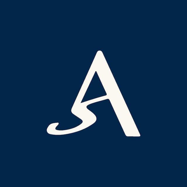 Användarprofil för AvantStay