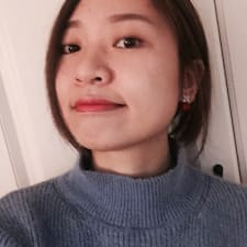 Profilo utente di 觅点儿江景民宿☀️