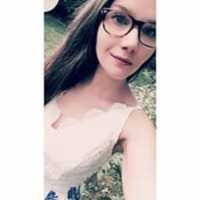 Profil korisnika Roxane
