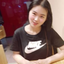 赵康 felhasználói profilja