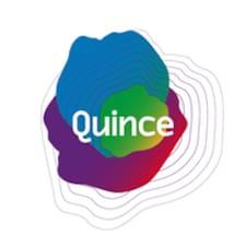 Användarprofil för Quince Hungary Kft