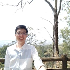 Hieng Chiong User Profile