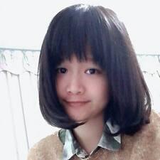 Nutzerprofil von 大捆