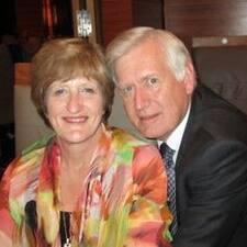 Dianne & John Brugerprofil