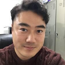 종연 - Profil Użytkownika