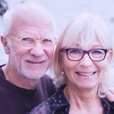 Gabi & Gün Brugerprofil