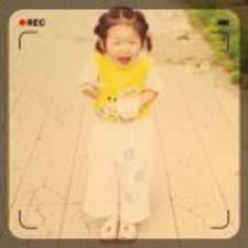 菲阳 felhasználói profilja