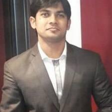 Dr. Bhushan User Profile