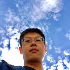 閔鴻 Kullanıcı Profili