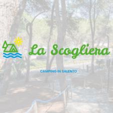 Gebruikersprofiel La Scogliera