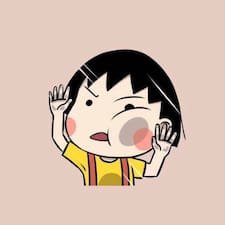 Profil utilisateur de 胡宝宝