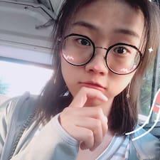 Profilo utente di 玮