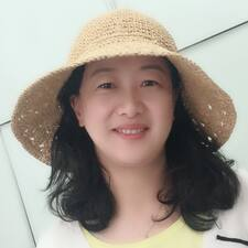 Profil korisnika 婕