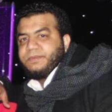 Mahmoud51