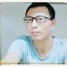晓东 - Profil Użytkownika