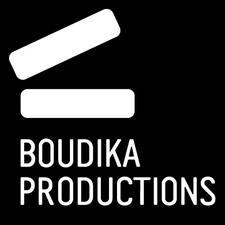 Henkilön Boudika käyttäjäprofiili