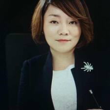 Profil utilisateur de 晓琴