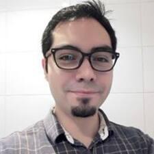 Héctor - Profil Użytkownika