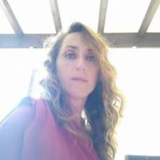 Profil korisnika Maria Sonia