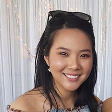 Thi Thu Huu User Profile