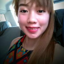 Profilo utente di Cheenee Joy