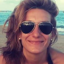 M. Lucia - Profil Użytkownika