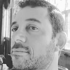 Dario Javier님의 사용자 프로필