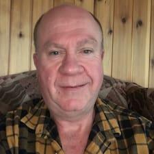 Profil korisnika Glen