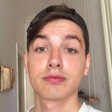 Profil korisnika Julius