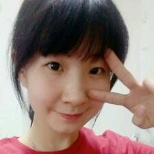 Profil utilisateur de 小棠