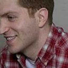 Andrew - Profil Użytkownika