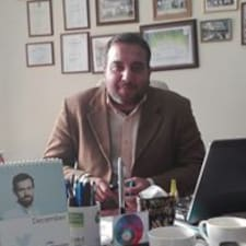 Saeed - Profil Użytkownika