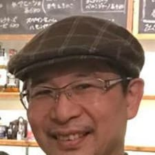 Takashi Kullanıcı Profili