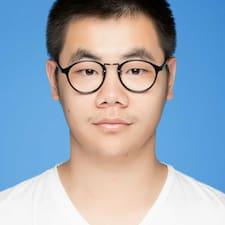 Profil Pengguna 鑫明