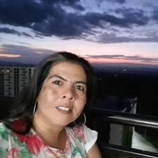 Dennice Adriana