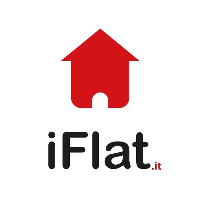 La guida di IFlat, Mangiare Romano