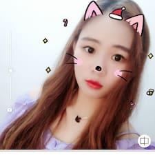 肖肖 User Profile
