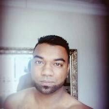 Juan Carmen Kullanıcı Profili