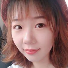 Profil utilisateur de 梦临