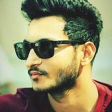 Khushpal User Profile