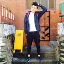Yun Ran님의 사용자 프로필