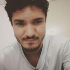 Profilo utente di Léo