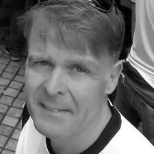 Profil Pengguna Thorsten