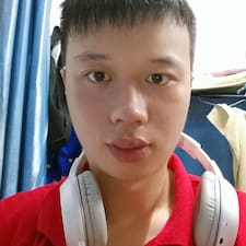 泽熙 - Uživatelský profil